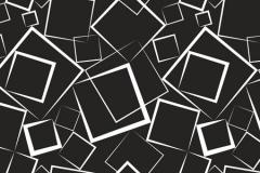Скинали квадратики на черном