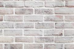 Скинали стена кирпичная