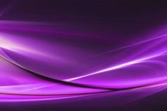 Скинали фиолетовая абстракция