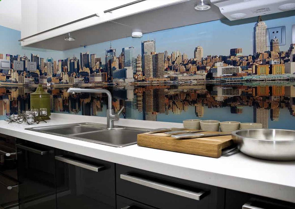 характерно, база панно на стену для кухни фото ищете мужик